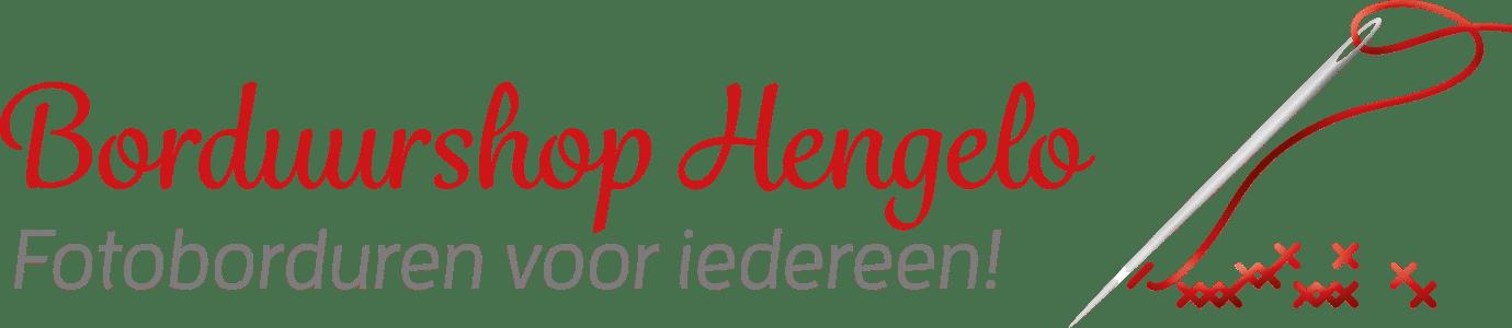 Logo Borduurshop Hengelo px